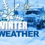 Winter weather expected to impact Lincoln, eastern Nebraska Thursday