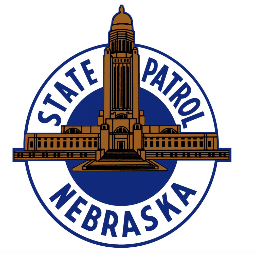Nebraska-State-Patrol1