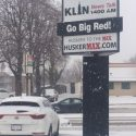 SNOW-KLIN-BEST1