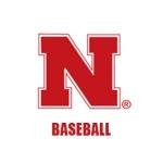 Husker Baseball Announces TV Slate