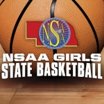 Girls' state basketball starts this week in Lincoln
