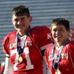 Norfolk Catholic's Ethan Piper commits to Huskers