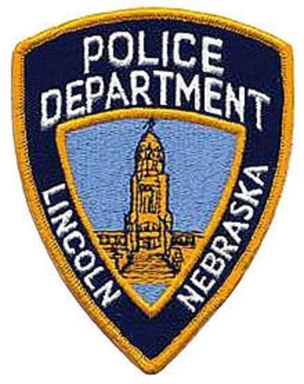 Lincoln-Badge-STOCK5