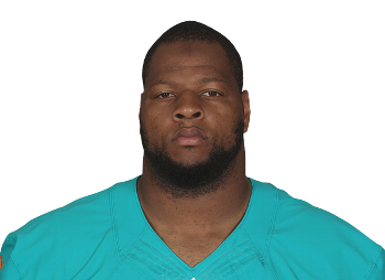 Suh to play for L.A. Rams in 2018