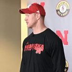 Frost reveals spring game format, expectations after Tuesday's practice