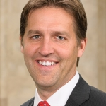 Senator Sasse Responds to Word that Russia Increases Troll Activity