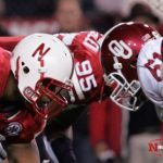 """Husker Football schedule news could come """"soon,"""" a look ahead at Nebraska's future opponents"""