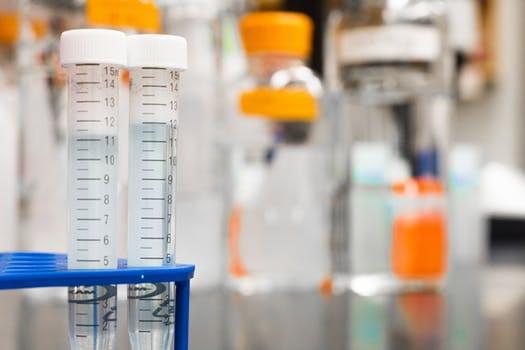Four #LNK CVS Pharmacies To Start Self-Swab COVID-19 Tests