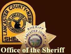 SHERIFF-BADGE1