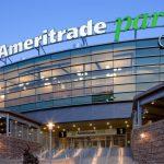 Kansas City Royals, Detroit Tigers to play game at TD Ameritrade Park in 2019