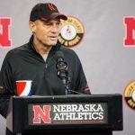 Mike Riley named head coach of San Antonio's Alliance of American Football team