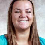 Nebraska softball hires two new assistants, including former Husker and All-American catcher