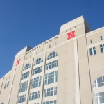 Husker Football Hires Special Teams Analyst
