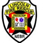 Cigarette Blamed For Lincoln Apartment Fire