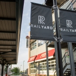 Railyard Commons And Other Areas Voluntarily Canceling Husker Watch Parties, Tailgates