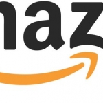 A UNL Professor Reacts to Amazon's Minimum Wage Increase to $15 An Hour