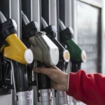 Gas Prices Fall To National Four-Year Low Amid COVID-19 Crisis