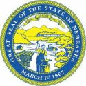 State Revenue Projections Raised