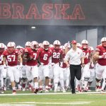 The Nation's No. 2 All-Purpose Back Chooses Huskers