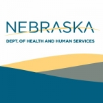 Improving Timely Access to Inpatient Mental Healthcare in and around Omaha