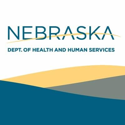 Health Alerts Issued for Bluestem Lake and Willow Creek Reservoir