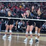 Nebraska Takes Stanford to the Limit, Finishes as National Runners-Up