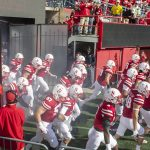 Husker Football Team Announces Initial Depth Chart