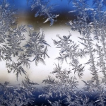 Snow Falling, City Crews Treating Roads As Slick Spots Develop
