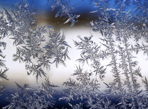 Reminders When You Prepare Your Home For Natural Gas As Winter Approaches
