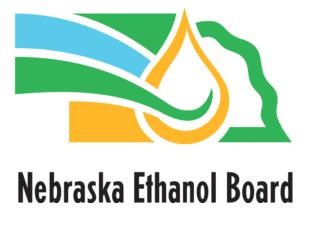 New Study Shows Positive Impact On Nebraska's Economy From Ethanol