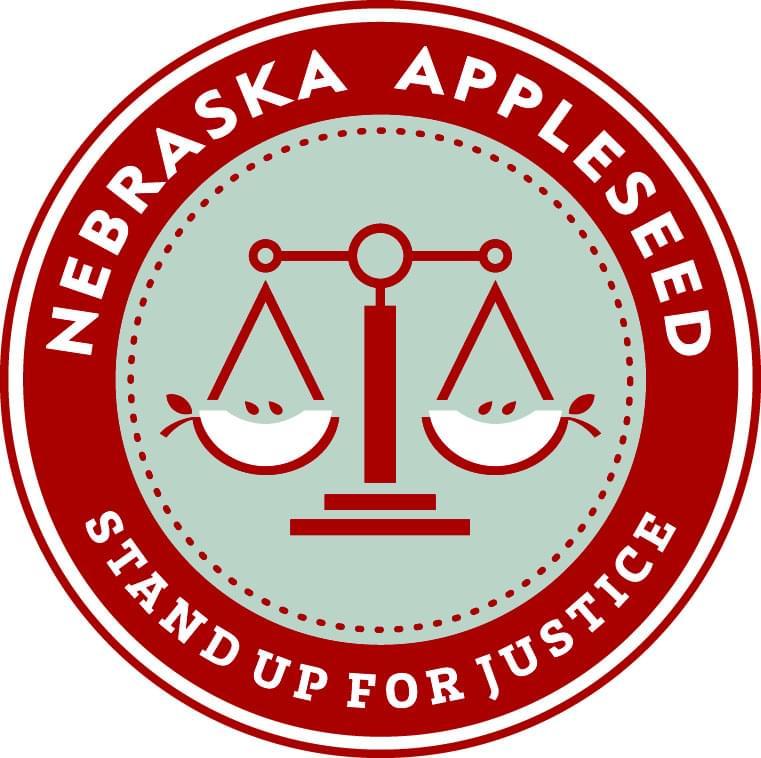 Nebraska Gets Low Score On Providing Breakfast To Low Income Students