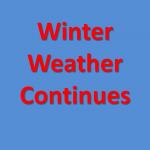 Intense Winter Weather Possible In the Region
