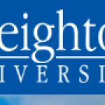 State GOP Urges Creighton to Rescind Invitation to Speaker At Commencement