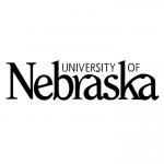 Nebraska Announces $92 Million Contract With Department of Defense