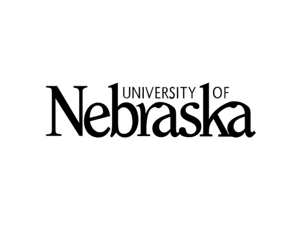 University of Nebraska Waives Admissions Applications For Students During October