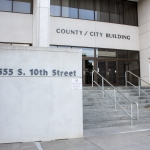 City Seeks Hundreds of Seasonal Workers