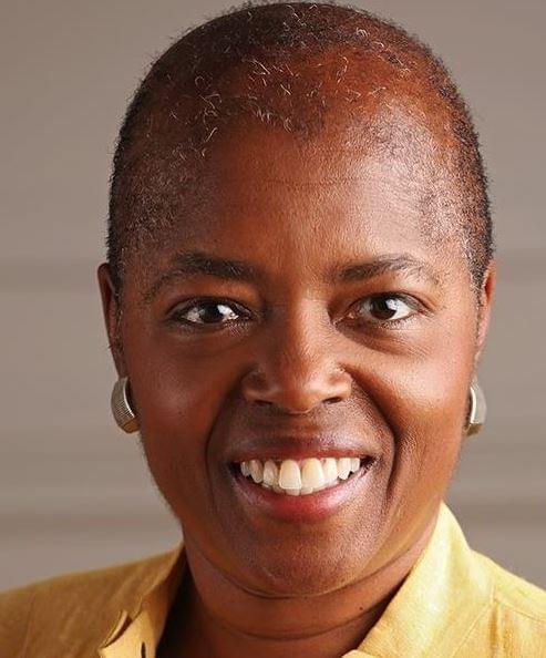 Sandra Washington Likely To Win Nomination To City Council