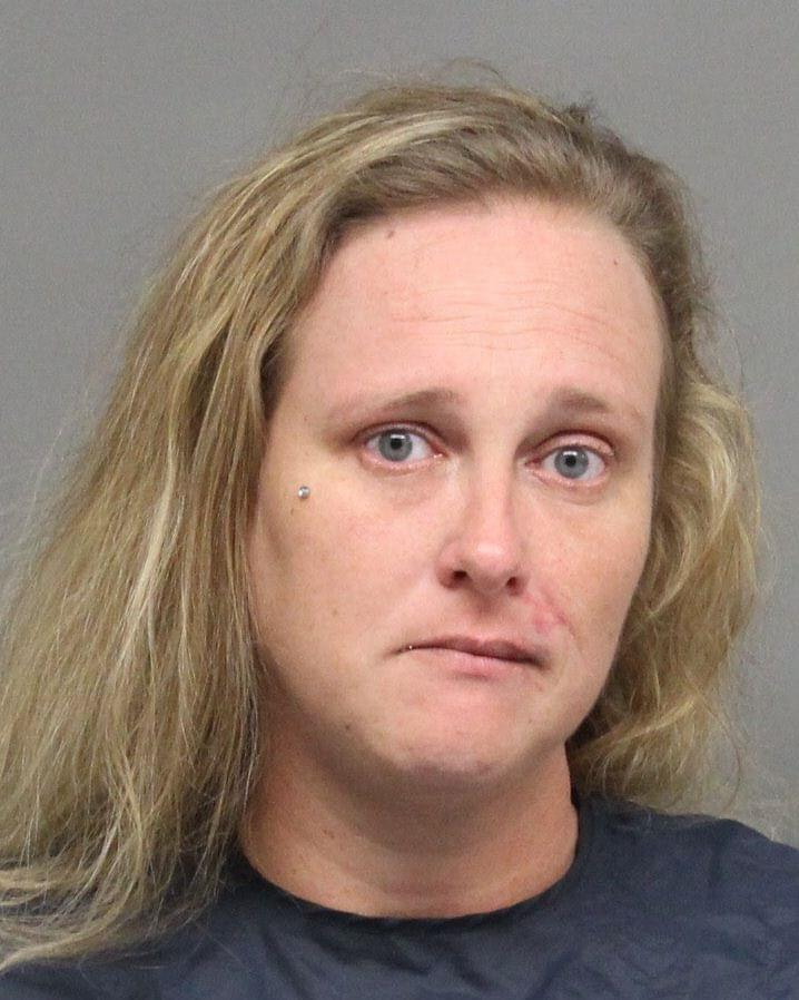 Women Arrested In North Lincoln Stabbing