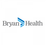 Bryan Health Updated Visitor Guidelines Effective June 1st
