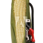 TV Ads Targeting Ethanol Are Described As Full Of Lies