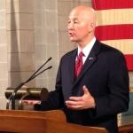 Nebraska Jumps In National Business-Friendly Ranking