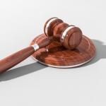 Nebraska Court Upholds Dismissal of Tanning Salons' Lawsuit