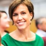 Mayor Proposes Plan To Fill Budget Gap