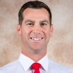 Nebraska Baseball Team Adds Danny Marcuzzo to Staff as a Volunteer Assistant