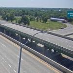 Traffic Issue SB 34/I-180 to EB I-80