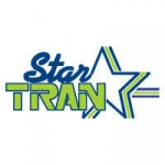 StarTran awarded $9.8 Million Grant from CARES Act