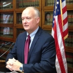 NE Attorney General Joins Multistate-Bipartisan Google Investigation
