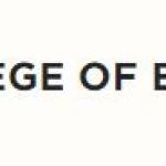 UNL Engineering College Receives Major Gift