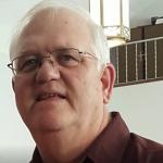 Former Nebraska Mayor Accused of Child Sex Assault Takes Plea Deal