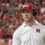 Huskers Earn Comeback Road Win